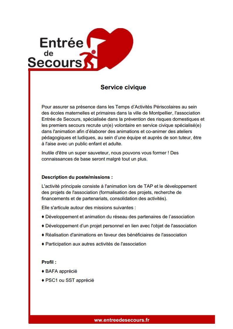 [Fiche de poste] Service civiquejpg_Page1