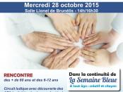 afiche2_semaine_bleue_2015