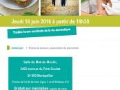 Affiche Théatre forum-page-001