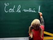 Source : https://life.odbi.fr/comment-preparer-une-rentree-scolaire-sereinement/.