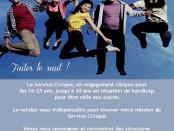 service_civique_dating